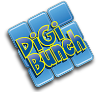 DigiBunch