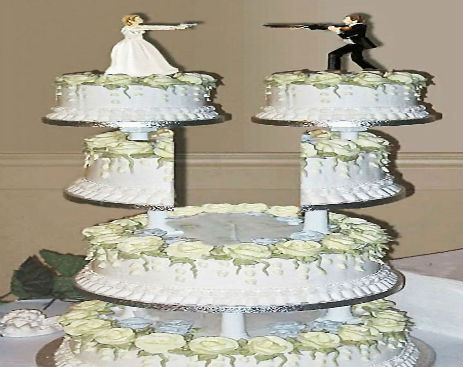 Tasteless-just-divorced-cakes (2)