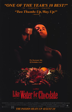 Best latina movies online