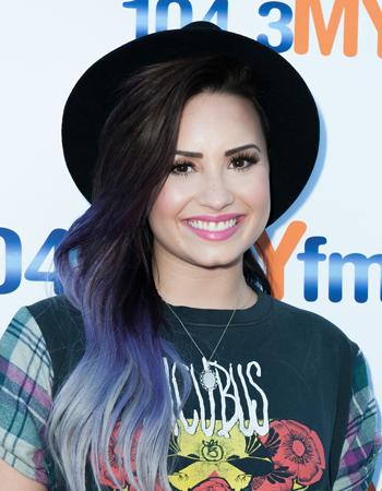 slide-09-Demi-Lovato