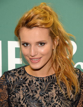 slide-11-Bella-Thorne