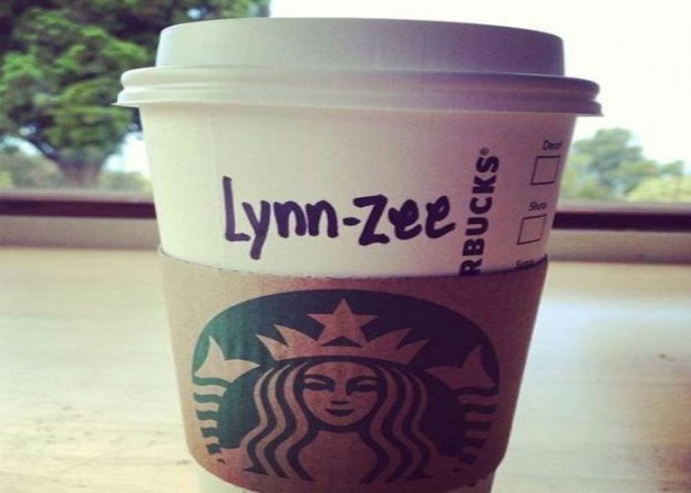starbucks-cup-name-fails-18